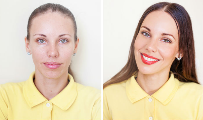 How to look younger 10 beauty tips to look more youthful how to look younger 10 beauty tips to look more youthful ccuart Choice Image