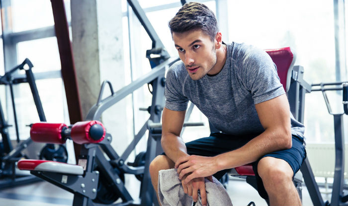 Image result for gym clothes