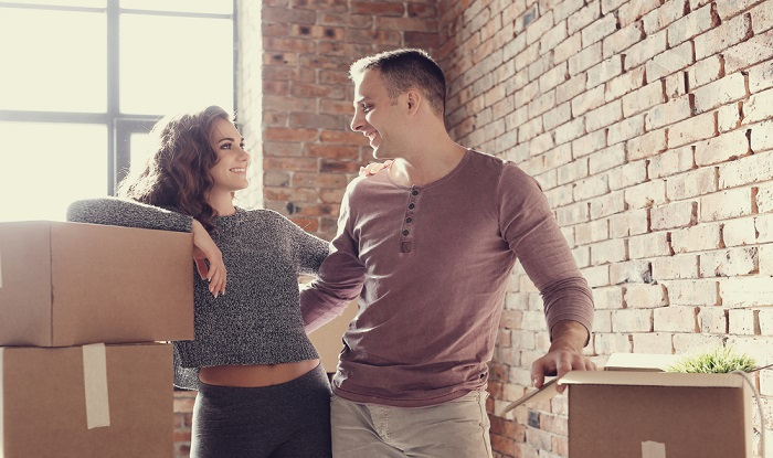 Follow these 5 golden rules for a perfect live-in relationship ...
