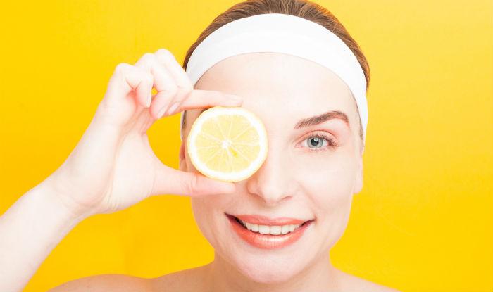 Natural Ways To Get Brighter Skin