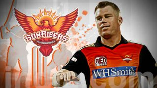 IPL 2019 Player Auctions: Shimron Hetmyer to Nicolas Pooran, 5 Players Kane Williamson-Led Sunrisers Hyderabad Could Bid For, Full SRH Squad
