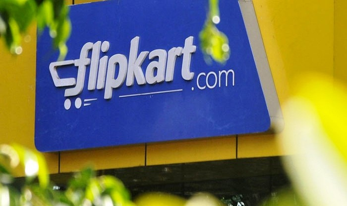 Flipkart Summer Shopping Days Sale Day 2: Amazing deals on iPhone 7, iPhone 6s Plus, fashion, electronics and more