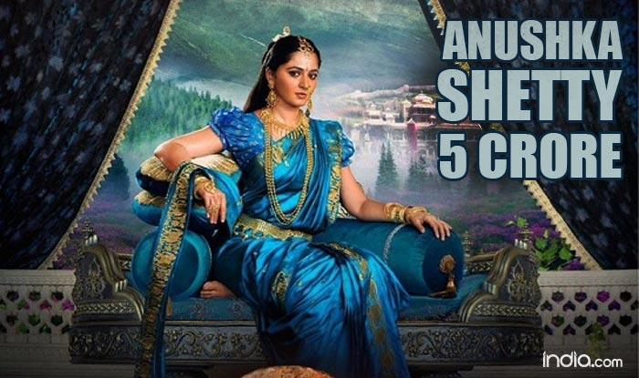Anushka-ShettyDevasena-5-crore