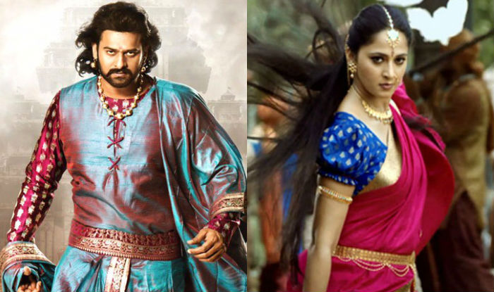 bahubali 2 full movie is available to download watch free online