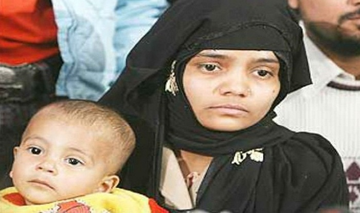 Bilkis Bano Case: GiveRs 50 Lakh Compensation, Job And Accommodation to 2002 Riots Gangrape Victim, SC Directs Gujarat Govt