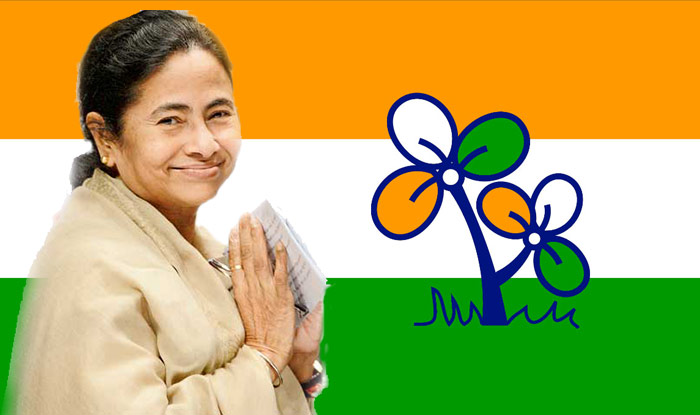 West Bengal Municipality Election Results 2017 Tmc Wins 4 Out Of 7