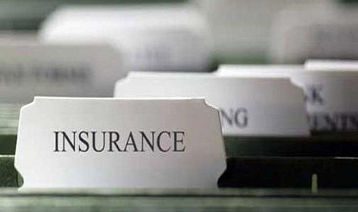 Insurance (Representative Image)