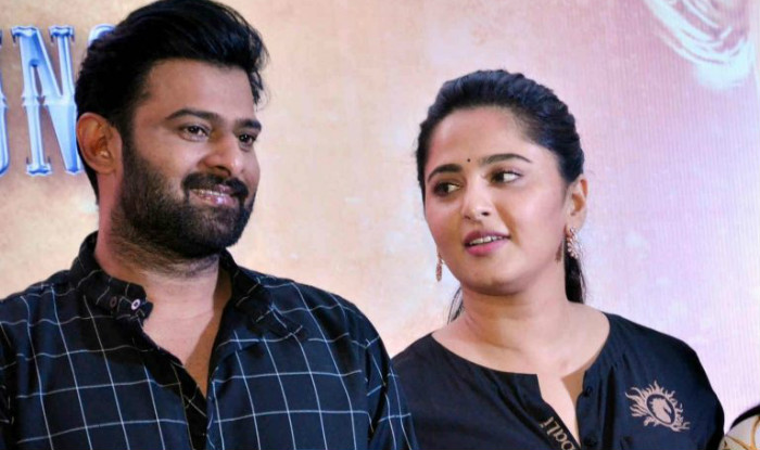 Prabhas To Tie The Knot After Baahubali 2: Anushka Shetty Is NOT Tying The Knot With Baahubali Co