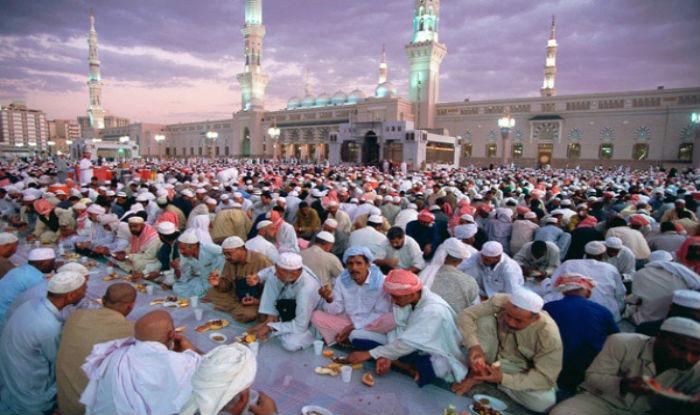 ramadan 2017 dates as saudi arabia to observe first day of ramzan