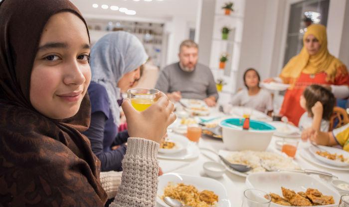 Ramadan 2017 5 Tips To Stay Healthy During Ramadan