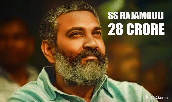 SS-Rajamouli-28-crore