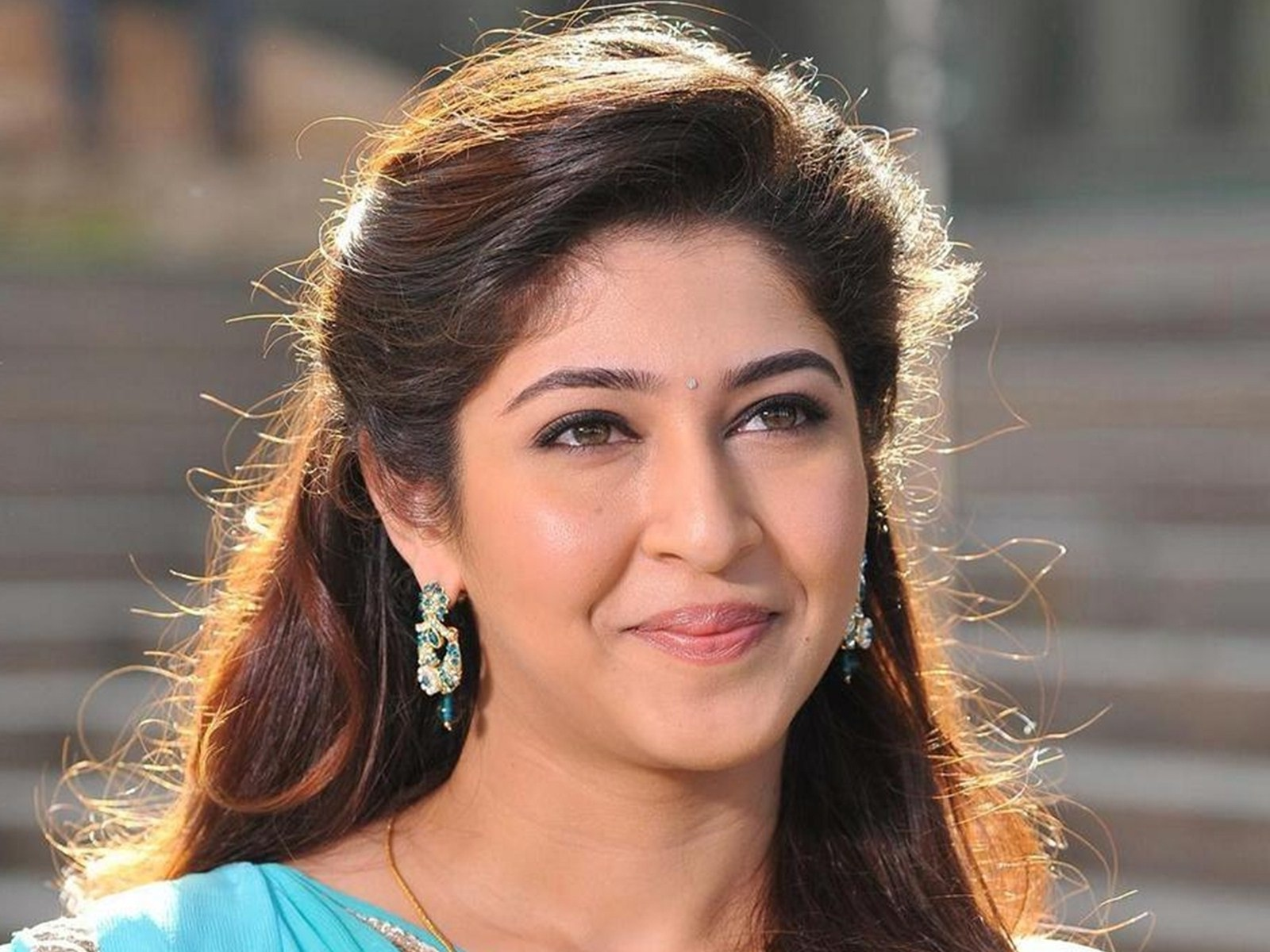 Mahadev actress Sonarika Bhadoria talks about her encounter with a stalker  India.com