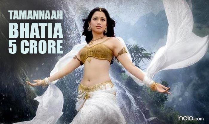 Tamannaah-BhatiaAvantika--5-crore