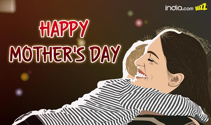 Mothers Day Quotes 10 Best Famous Inspirational Quotes To Share