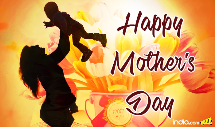 mothers day wishes in hindi 10 best whatsapp status facebook messages sms
