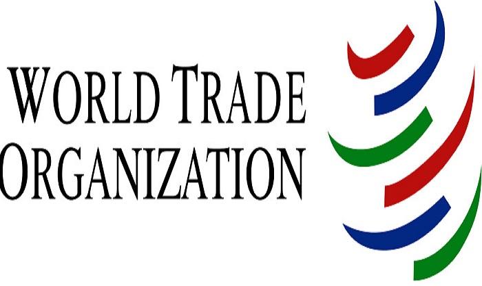 world trade organization wto