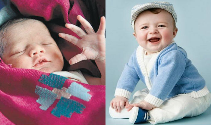 How To Conceive A Baby Boy How To Be Intimate To Deliver