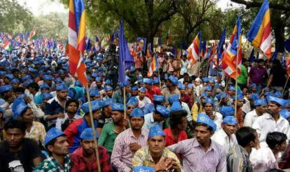 Bhim Army Explained: Why the group was formed and why it is