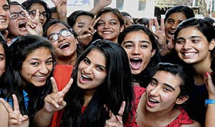 RBSE 12th Results 2017 Out, Check BSER Rajasthan Board Results at rajresults.nic.in