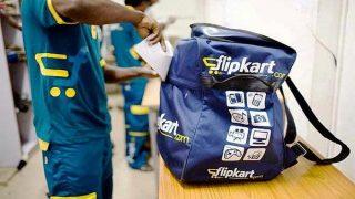 Flipkart Big Billion Day Sale, Paytm Mall Sale Begin: Top Deals, Cashbacks and More