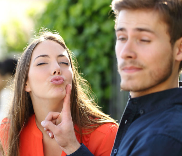 5 signs that your boyfriend might be gay   Lifestyle News