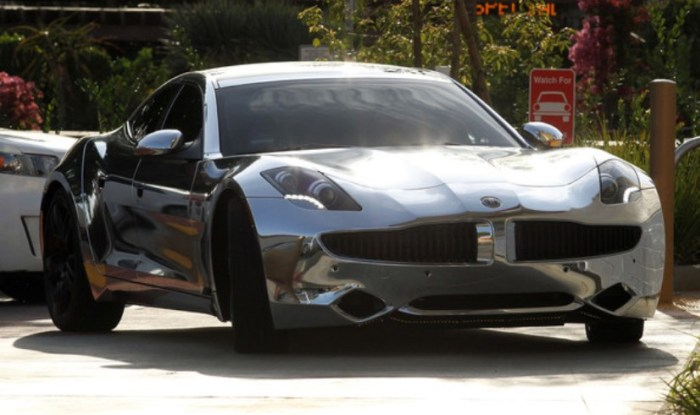 Justin Bieber List Of Cars And Bikes That Drives The Pop