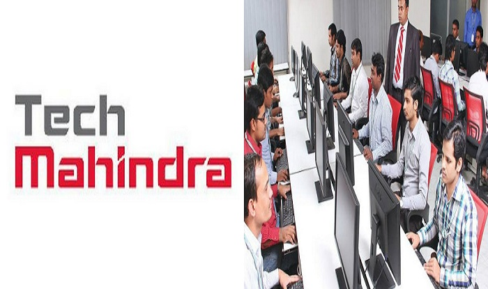 Tech Mahindra Leads As Global Engineering R Amp D Services