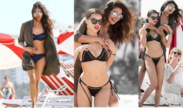 Adriana Lima Priyanka Chopra naked (37 photos) Pussy, 2019, cleavage