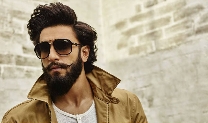 5 Home Remedies To Soften Your Beard Lifestyle News India Com
