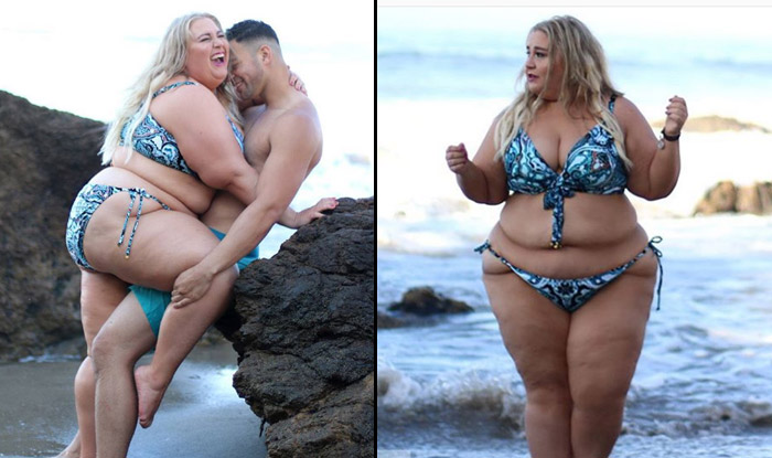 www fat sex com