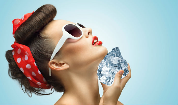 Top 7 Tips To Keep Your Body Feeling Fresh And Cool This
