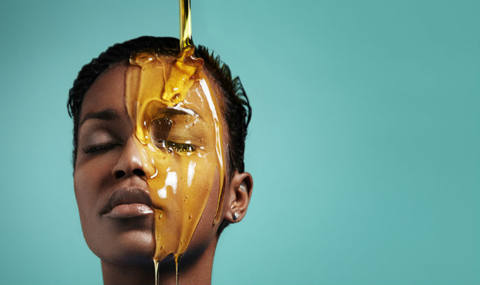 Top 8 beauty benefits of honey: Get radiant complexion and shiny hair by including honey in your beauty routine