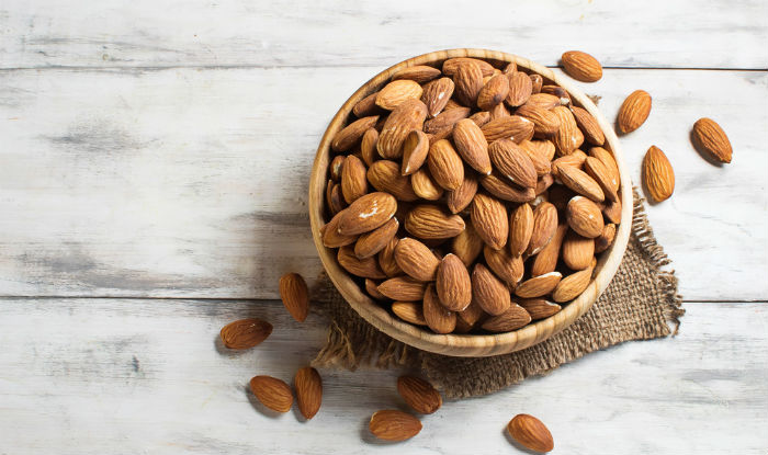 Top 7 foods rich in vitamin E that you should include in your diet