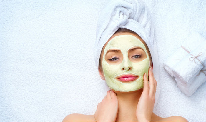 Skincare problems: 15 frequently asked questions about skincare