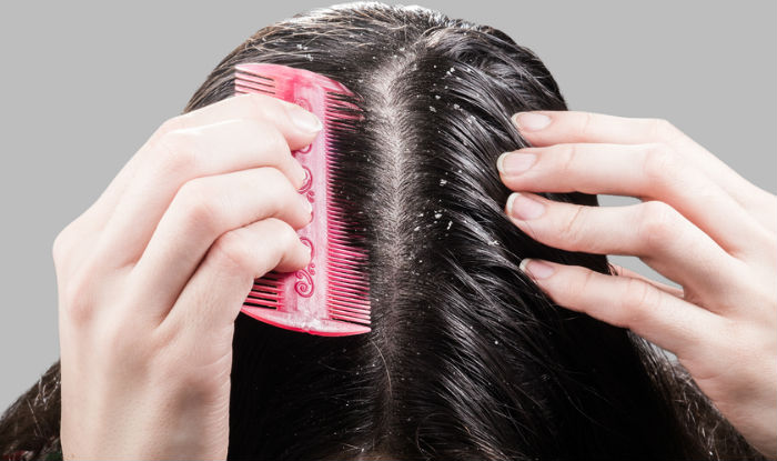 12 Hair Myths You Believe In Which Are Actually Bad For ...