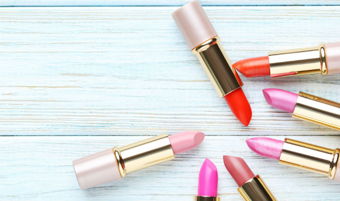 Step-by-step summer makeup guide: Here's how you can make your makeup sweat-proof and long-lasting!