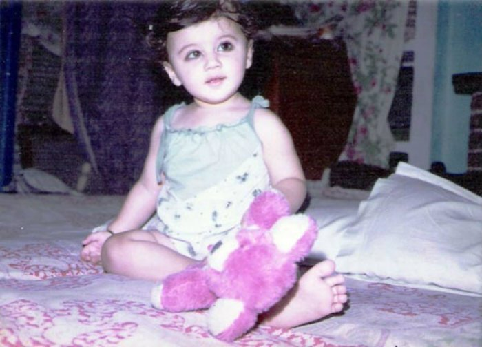 sunny-leone-as-a-child (1)