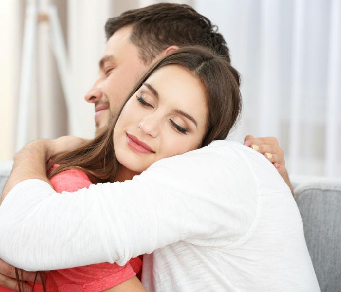 「wife」の画像検索結果