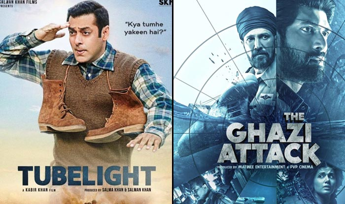 before you witness indo sino war in tubelight here are 5 must watch