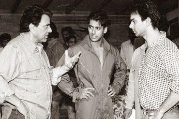 6-Salman-and-Karisma-Kapoor