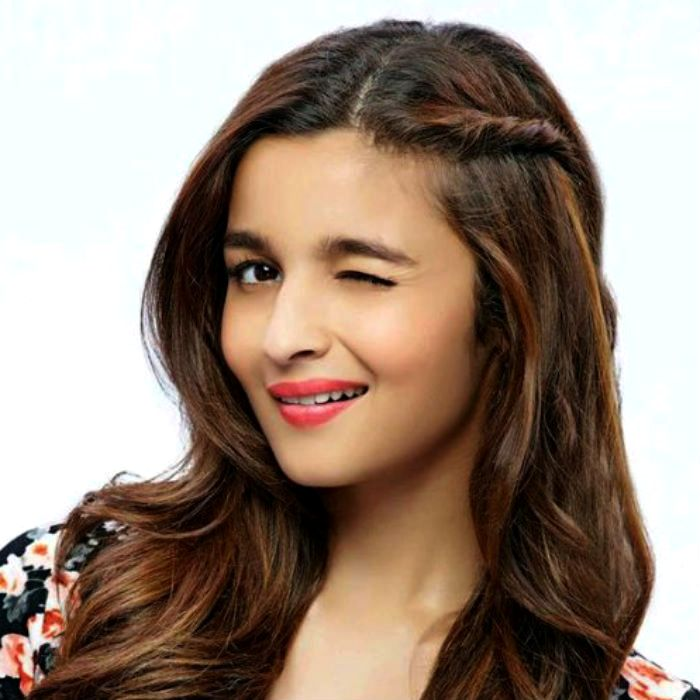 Alia Bhatt-inspired hairstyles for college girls: Step-by-step guide ...