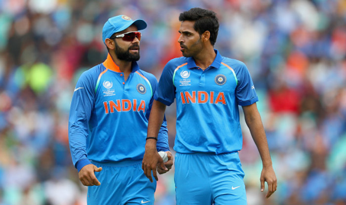 LIVE Cricket Score India vs West Indies, 2nd ODI: IND win by 105 ...