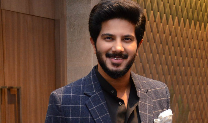 Dulquer Salmaan Wishes Daughter Maryam on 2nd Bday With a Cute Post