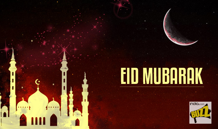 eid festival information in hindi
