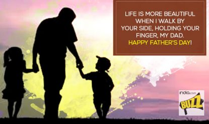 Happy Father's Day 7