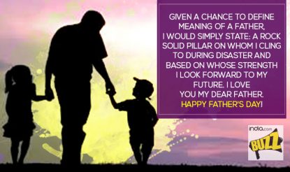 Happy Father's Day 8