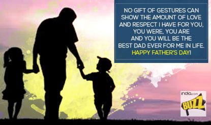 Happy Father's Day 9