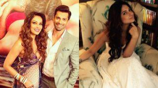 Bipasha Basu likes Karan Singh Grover's ex-wife Jennifer Winget and we have proof