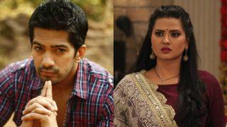 Kasam Tere Pyaar Ki: Amit Tandon to enter as Tanuja aka Kratika Sengar's new man post leap!