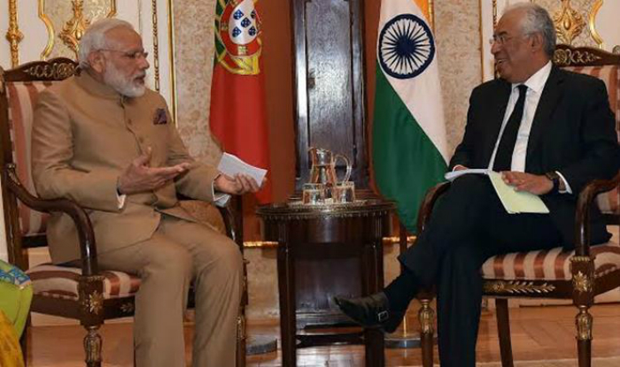 President Pm To Meet Russian 25